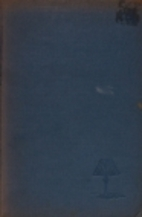 Tales of the Greek Heroes by John H. Walsh