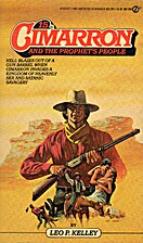 Cimarron and The Prophet's People by Lew…