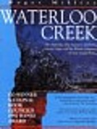 Waterloo Creek : the Australia Day massacre…