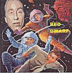 Red Dwarf - Season 1 (1-3), 2 (1-3) [DVD] by…