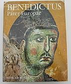 Benedictus by Victor Dammertz