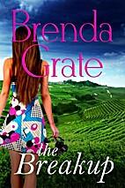 The Breakup by Brenda Grate