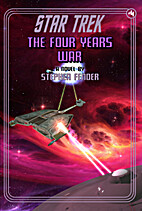 Star Trek: The Four Years War, Vol. 4 by…