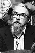 Author photo. By <a href=&quot;http://en.wikipedia.org/wiki/User:Dd-b&quot;>Dd- b</a>.