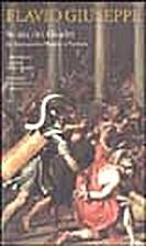 Storia dei Giudei da Alessandro Magno a…