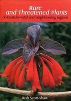 Rare and threatened plants of KwaZulu-Natal…