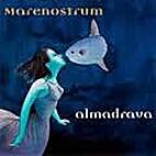 Marenostrum almadrava (CD)