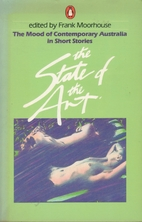 The State of the Art: The Mood of…