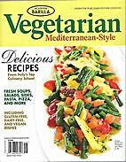 Vegetarian Mediterranean-style 2014 by…