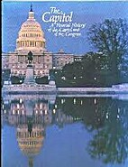 The Capitol: A Pictorial History of the…