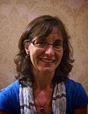"""Author photo. By Warfieldian - Own work, <a href=""""https://commons.wikimedia.org/w/index.php?curid=35003782"""" rel=""""nofollow"""" target=""""_top"""">https://commons.wikimedia.org/w/index.php?curid=35003782</a>"""