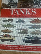 Tanks : and other fighting vehicles by Ray…