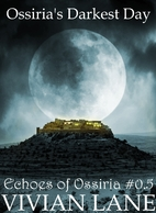 Ossiria's Darkest Day (Echoes of Ossiria…