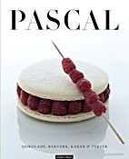 Pascal by Pascal Dupuy
