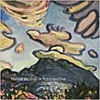 Harold Weston: A Retrospective. by Valerie…