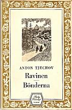 Ravinen by Anton Tjechov