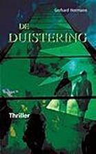 De duistering by Gerhard Hormann