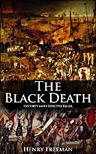 The Black Death: A History From Beginning to…