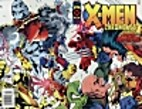 X-Men: Chronicles #1 - Origins by Howard…