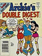 Archie's Double Digest #080 by Archie Comics