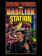 On Basilisk Station by David Weber