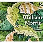 William Morris - Artist - Craftsman -…