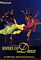Rivers of Dance by Harcourt School…