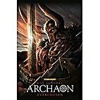 Archaon: Everchosen (Warhammer the End…