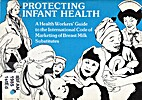 Protecting Infant Health: A Health Workers'…