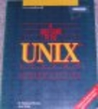 A User Guide to the UNIX System by Rebecca…