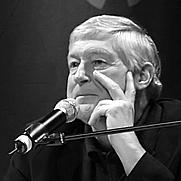 Author photo. © Raimond Spekking / CC BY-SA 3.0 (via Wikimedia Commons) <a href=&quot;https://commons.wikimedia.org/wiki/File:Klaus_Bednarz_-_lit_Cologne_2007.jpg&quot; rel=&quot;nofollow&quot; target=&quot;_top&quot;></a><a href=&quot;https://commons.wikimedia.org/wiki/File:Klaus_Bednarz_-_lit_Cologne_2007.jpg&quot; rel=&quot;nofollow&quot; target=&quot;_top&quot;>https://commons.wikimedia.org/wiki/File:Klaus_Bednarz_-_lit_Cologne_2007.jpg</a>