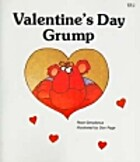 Valentine'S Day Grump - Pbk (Giant…