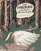 The Lyrebirds of Sherbrooke by L. H Smith