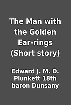 The Man with the Golden Ear-rings (Short…