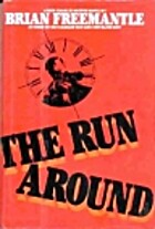 The Run Around by Brian Freemantle