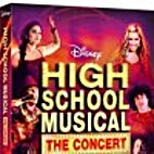 High School Musical, The Concert: Extreme…