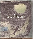 Puck of the Dusk by Paul Annixter
