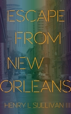 Escape From New Orleans (The American…