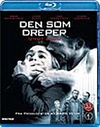 Den Som Dreper - Ondt Blod (Blu-ray)