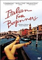 Italian For Beginners [2002 film] by Lone…
