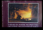 Themes in American Painting. Oct.-Nov. 1977.…