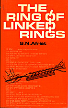 Ring of Linked Rings by S. N. Afriat