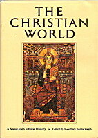 The Christian world : a social and cultural…