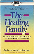 The Healing Family by Stephanie Matthews…