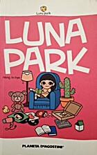 Luna Park by Hong-In Hye