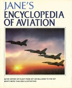 Jane's Encyclopedia of Aviation: Revised…