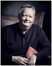 Author photo. Photo of Paul T Harry by Victor J Palagano III / Eyeful Images Photographic Arts, LLC.