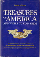 Illustrated guide to the treasures of…