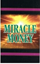 Miracle money by John Avanzini