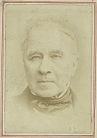 Author photo. Courtesy of the <a href=&quot;http://digitalgallery.nypl.org/nypldigital/id?483472&quot;>NYPL Digital Gallery</a> (image use requires permission from the New York Public Library)